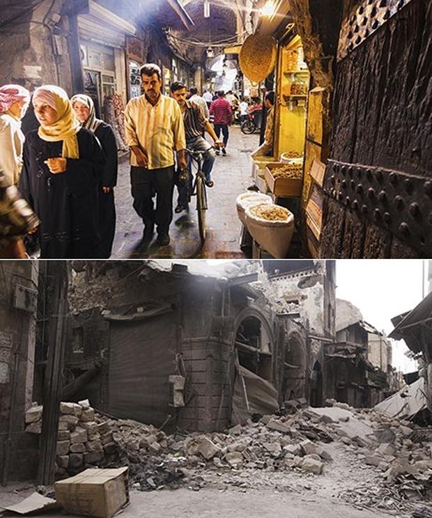 syria-souq-bab-antakya